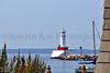 LH Round Island Passage_001_001hl_F