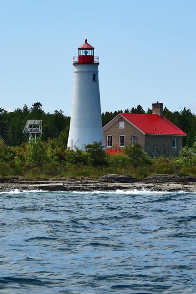 Thunder Bay Island_002
