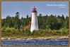 Thunder Bay Island_061_Frope