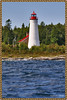 Thunder Bay Island_060_Frope