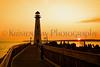 Wawatum Sunrise 08_002gold_F