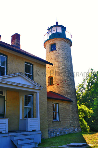 Beaver Head Light_002