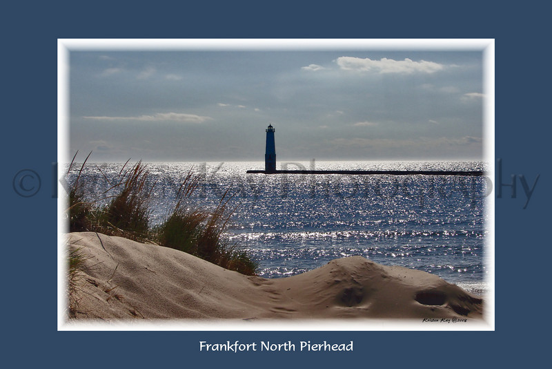 Frankfort LH09_104pp_Fmblu