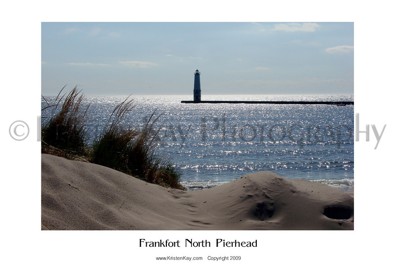 Frankfort LH09_109pwht
