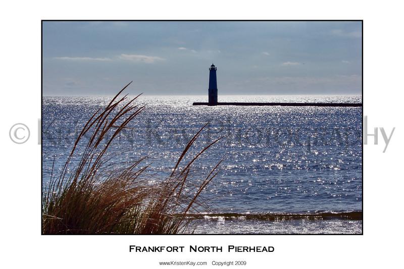 Frankfort LH09_107p_Fwht