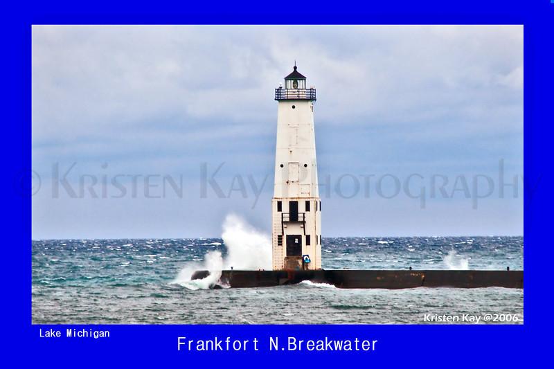 LH Frankfort 9-06_012p2_Fdot