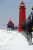 lh g haven08snow_009_Fm