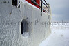 g havenlh08snowdw_036ms_F