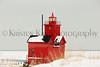 lh holland08_022-2