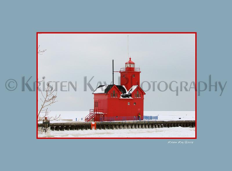 lh holland08_009-2blu