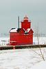 lh holland08_015-2