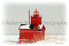 lh holland08_022-2m