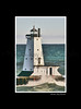 Ludington N PH 7-13c_015p_Fblk
