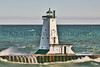 Ludington N PH 7-13c_016p_F