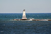 Ludington N PH 7-13c_010p