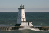 Ludington N PH 7-13c_015