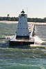 Ludington N PH 7-13c_020p