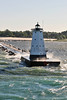 Ludington N PH 7-13c_021p_F