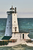 Ludington N PH 7-13c_015p_F