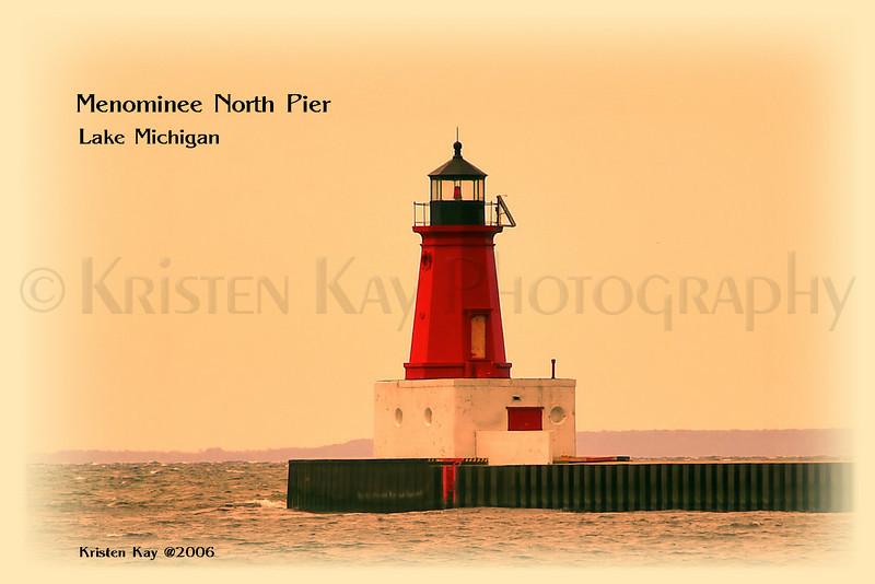 LH MenomineeN Pier_006_FLpeg