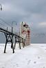 lh s haven08 snow_072_Fm