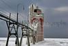 lh s haven08 snow_071_txrdiff