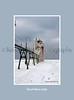 lh s haven08 snow_072_Fmblu