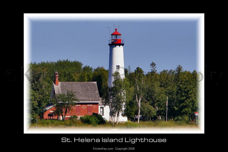St Helena's Island_019_FmBlk