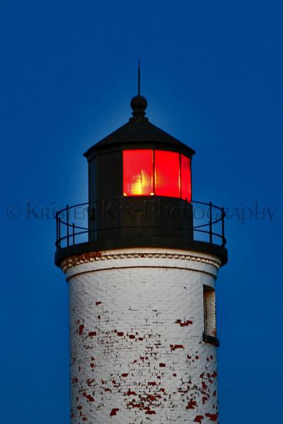 St James Harbor (dusk)_010p_F