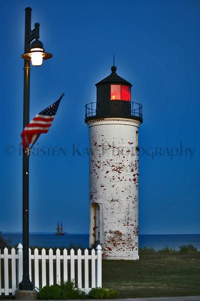 St James Harbor (dusk)_018p_F