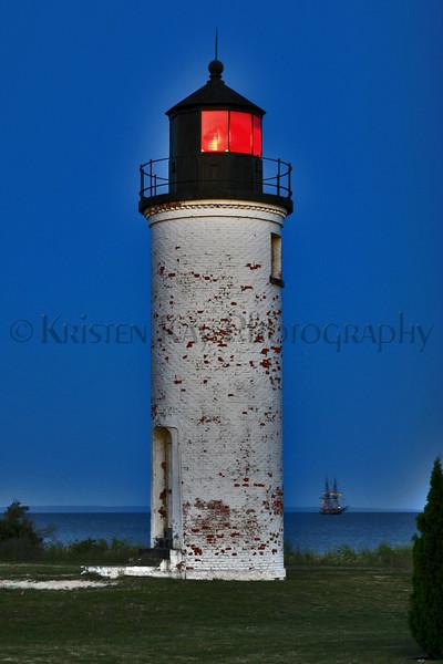 St James Harbor (dusk)_001p