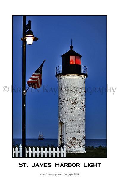 St James Harbor (dusk)_013p3Dwht