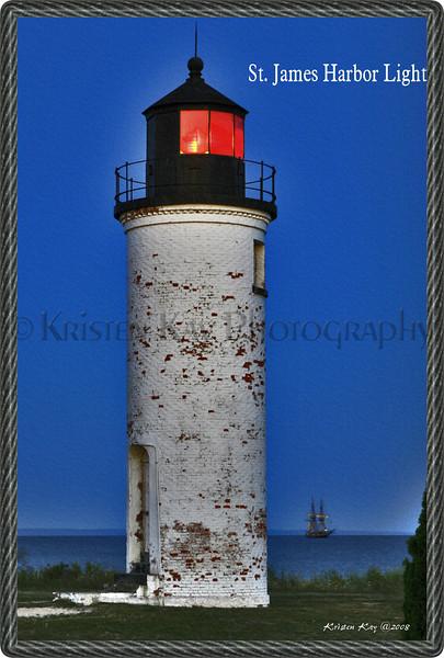 St James Harbor (dusk)_001p TXRcable