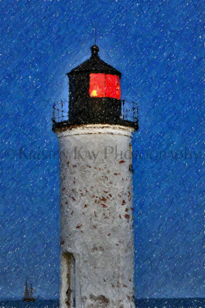 St James Harbor (dusk)_005pstone