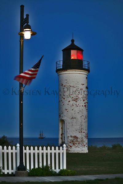 St James Harbor (dusk)_016p