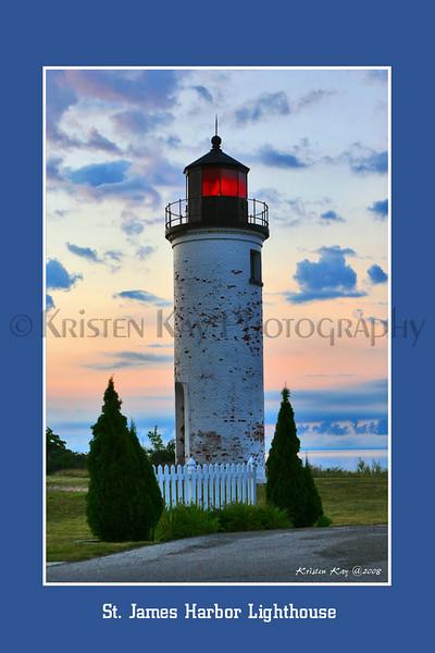 St James Harbor (dawn)_003_Fblu