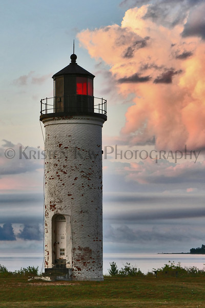 St James Harbor (dawn)_013_Fp_F