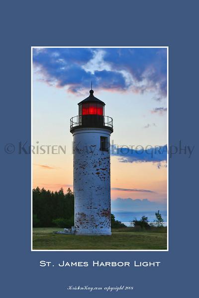 St James Harbor (dawn)_005p_Fblu