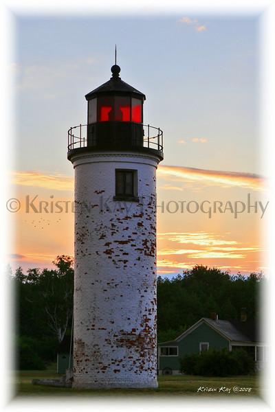 St James Harbor (dawn)_016_Fsft