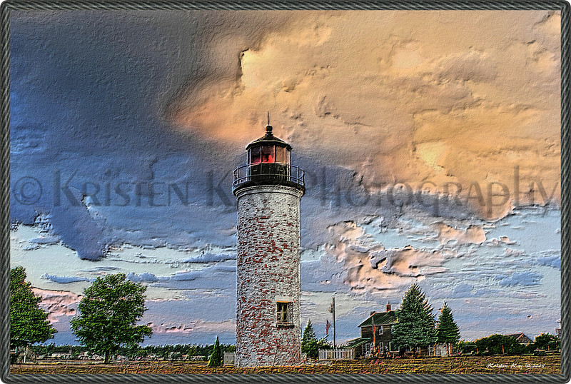 St James Harbor (dawn)_025_Fc3dcable