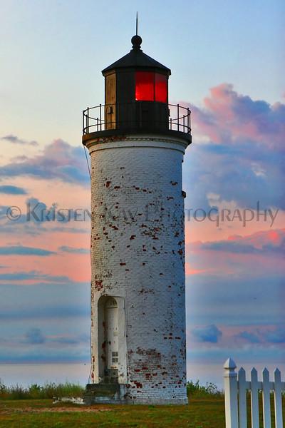 St James Harbor (dawn)_001_Fc_F
