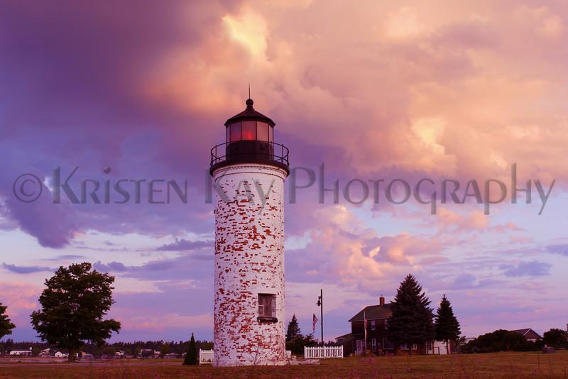 St James Harbor (dawn)_025c