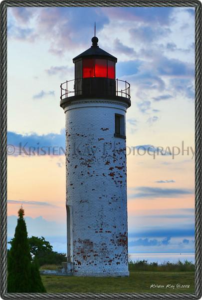 St James Harbor (dawn)_004_Fcable