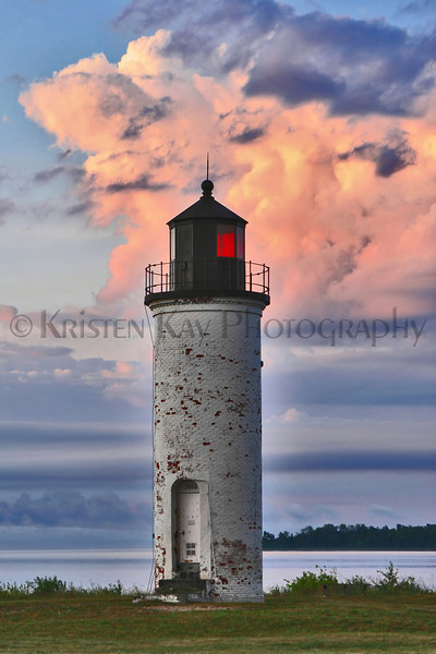 St James Harbor (dawn)_009_Fp_F