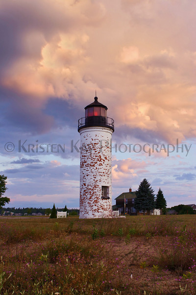 St James Harbor (dawn)_027_Fc