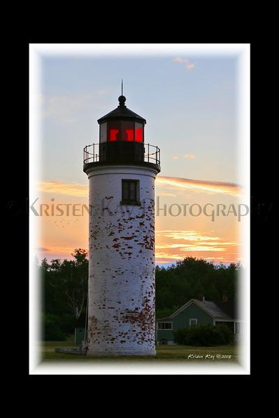 St James Harbor (dawn)_016_Fsftblk
