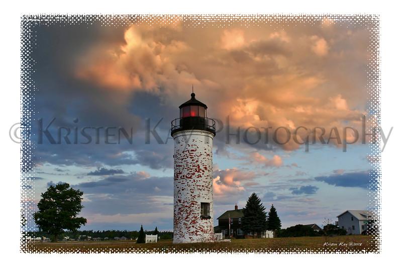 St James Harbor (dawn)_028_Ftc_Fwht