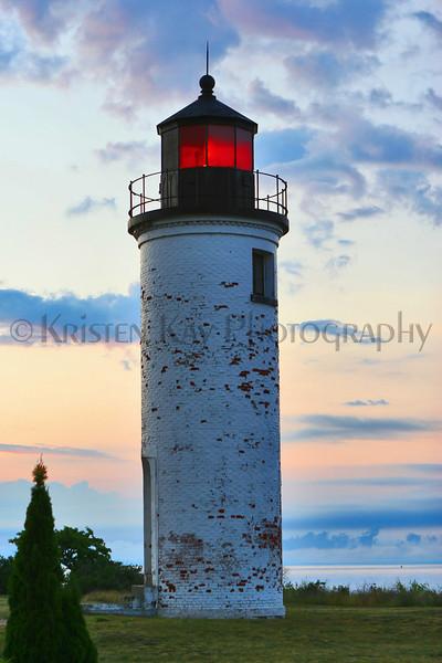 St James Harbor (dawn)_004_F