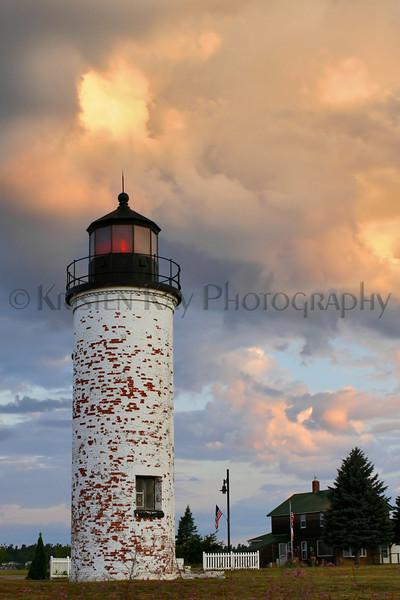 St James Harbor (dawn)_025_F