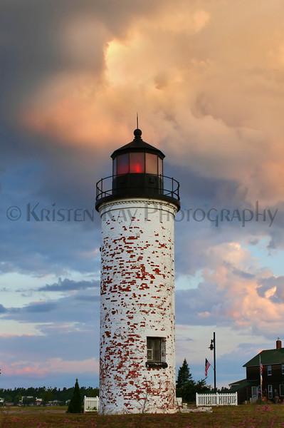 St James Harbor (dawn)_025_Fc2_F